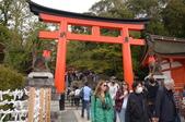 0405_伏見稻禾、鴨川、金閣寺、平野神社:DSC_0480.JPG