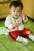 家裡的第一個小天使:DSC_5006.jpg