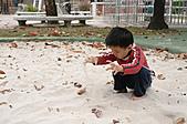 小米成長記錄:兩歲囉~:0306_01.jpg