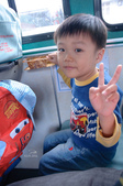 2011 高雄 Day 1:DSC_1764.jpg