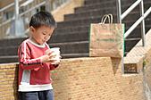 小米成長記錄:兩歲囉~:0306_02.jpg