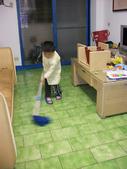 小米三歲.小佛誕生:2012-02-26_01.jpg