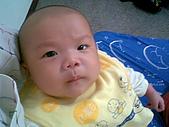 家裡的第一個小天使:影像006.jpg