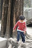 小米成長記錄:兩歲囉~:0306_03.jpg