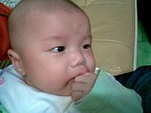 家裡的第一個小天使:影像085.jpg