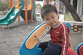 小米成長記錄:兩歲囉~:0306_04.jpg