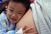 小米成長記錄:兩歲囉~:0213_01.jpg