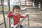 小米成長記錄:兩歲囉~:0306_05.jpg