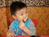 小米三歲.小佛誕生:2012-03-09_01.jpg
