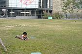 小米成長記錄:兩歲囉~:0305_08.jpg