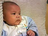 家裡的第一個小天使:DSC00026.jpg