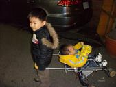 小米三歲.小佛誕生:2012-03-09_02.jpg