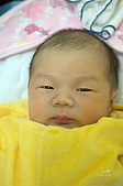 家裡的第一個小天使:DSC_0023.jpg