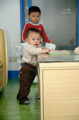 小米三歲.小佛誕生:2012-02-21_03.jpg