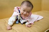 家裡的第一個小天使:DSC_3191.jpg