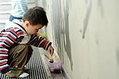 小米成長記錄:兩歲囉~:0305_02.jpg