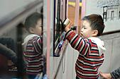 小米成長記錄:兩歲囉~:0305_03.jpg