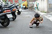 小米成長記錄:兩歲囉~:0311_01.jpg