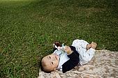 家裡的第一個小天使:DSC_3358.jpg