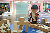 小米成長記錄:兩歲囉~:0305_05.jpg