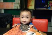 小米三歲.小佛誕生:2012-03-10_01.jpg