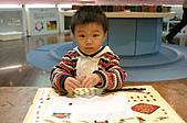 小米成長記錄:兩歲囉~:0305_07.jpg