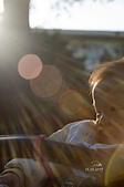 家裡的第一個小天使:DSC_3658.jpg
