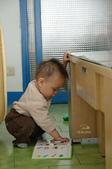 小米三歲.小佛誕生:2012-02-21_05.jpg
