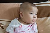 家裡的第一個小天使:DSC_0770.jpg