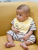 家裡的第一個小天使:DSC_0789.jpg