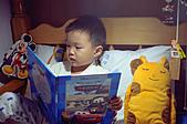 小米成長記錄:兩歲囉~:0217_01.jpg