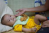 家裡的第一個小天使:DSC_0911.jpg