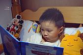 小米成長記錄:兩歲囉~:0217_02.jpg