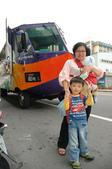2011 高雄 Day 1:DSC_1786.jpg