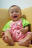 家裡的第一個小天使:DSC_1749.jpg