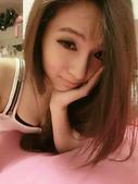 【果凍矽膠隆乳】車模娜娜美胸3D升級,辣度再破表:201405080002381.png