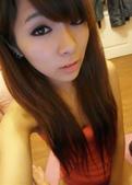 【果凍矽膠隆乳】車模娜娜美胸3D升級,辣度再破表:201405080003051.png