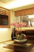 松江佳醫美人診所環境:1953443663.jpg