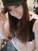【果凍矽膠隆乳】車模娜娜美胸3D升級,辣度再破表:201405080041001.png