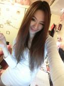 【果凍矽膠隆乳】車模娜娜美胸3D升級,辣度再破表:201405080041231.png