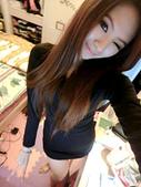 【果凍矽膠隆乳】車模娜娜美胸3D升級,辣度再破表:201405080041491.png