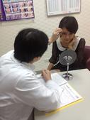 部落客 Ninnie體驗訂書針雙眼皮療程:1945417853.jpg