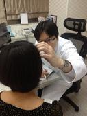 部落客 Ninnie體驗訂書針雙眼皮療程:1945417854.jpg
