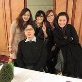 20111216佳醫美人秘書之夜:1890039404.jpg