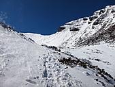2011雪山+圈谷:tn_IMG_0287.JPG