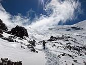 2011雪山+圈谷:tn_IMG_0288.JPG
