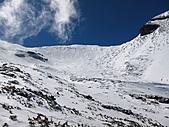 2011雪山+圈谷:tn_IMG_0289.JPG