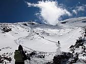 2011雪山+圈谷:tn_IMG_0294.JPG