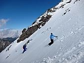 2011雪山+圈谷:tn_IMG_0297.JPG