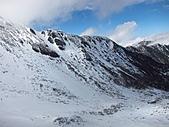 2011雪山+圈谷:tn_IMG_0303.JPG